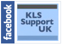 http://static.kls-support.org.uk/files/99/facebook_kls_page_logo.jpg