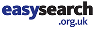 easysearch logo